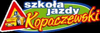 Szkoła Jazdy Kopaczewski